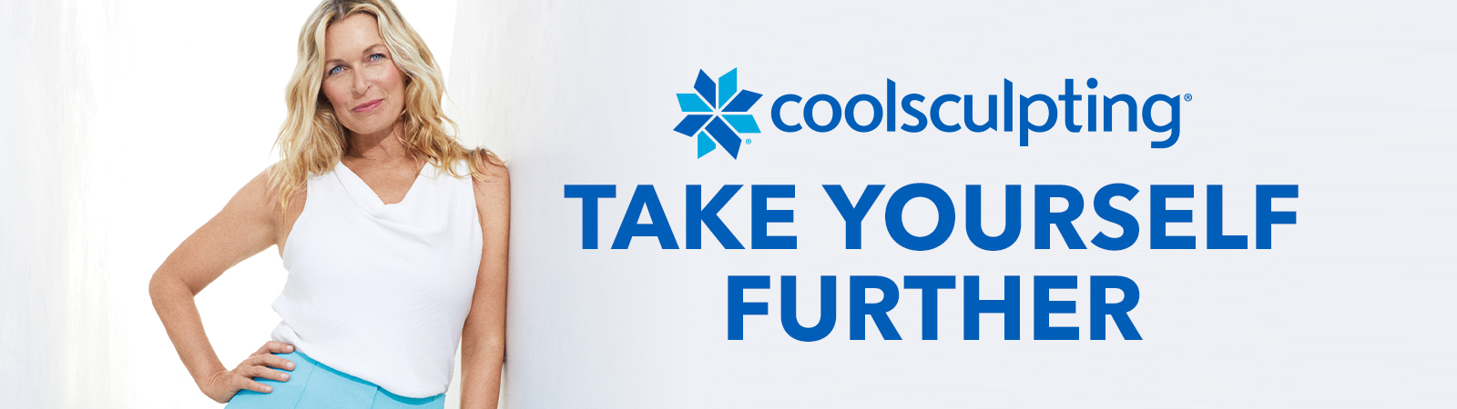 CoolSculpting in Pewaukee, WI