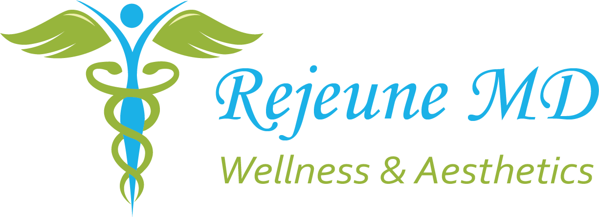 Rejeune MD Wellness and Aesthetics
